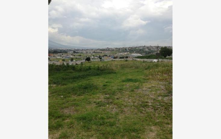Foto de terreno comercial en renta en  , san jerónimo caleras, puebla, puebla, 2010322 No. 02