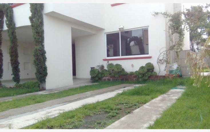 Foto de casa en venta en san jeronimo chicahualco, los fresnos, metepec, estado de méxico, 2007034 no 03