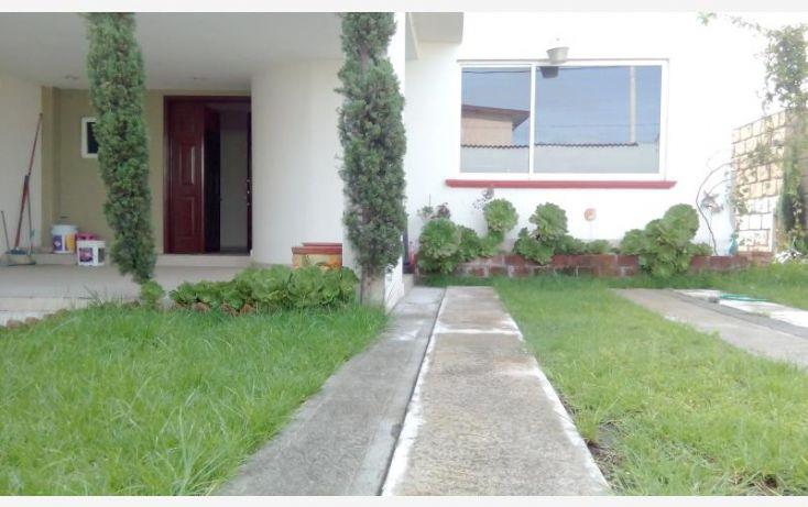 Foto de casa en venta en san jeronimo chicahualco, los fresnos, metepec, estado de méxico, 2007034 no 04