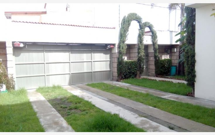 Foto de casa en venta en san jeronimo chicahualco, los fresnos, metepec, estado de méxico, 2007034 no 05