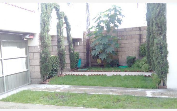 Foto de casa en venta en san jeronimo chicahualco, los fresnos, metepec, estado de méxico, 2007034 no 06