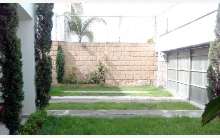 Foto de casa en venta en san jeronimo chicahualco, los fresnos, metepec, estado de méxico, 2007034 no 07