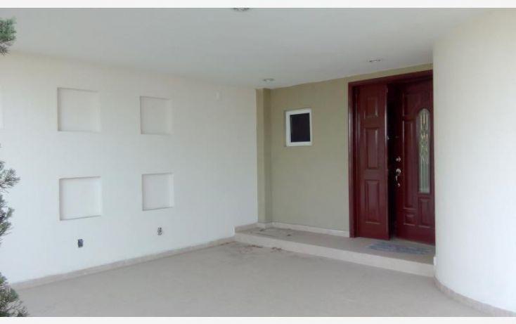 Foto de casa en venta en san jeronimo chicahualco, los fresnos, metepec, estado de méxico, 2007034 no 08