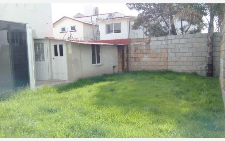 Foto de casa en venta en san jeronimo chicahualco, los fresnos, metepec, estado de méxico, 2007034 no 09