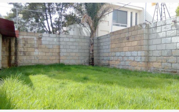 Foto de casa en venta en san jeronimo chicahualco, los fresnos, metepec, estado de méxico, 2007034 no 11