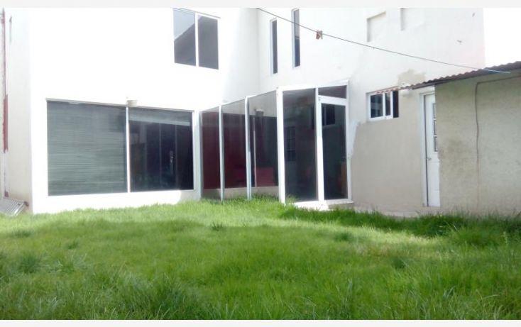 Foto de casa en venta en san jeronimo chicahualco, los fresnos, metepec, estado de méxico, 2007034 no 12