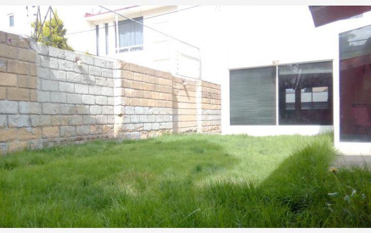 Foto de casa en venta en san jeronimo chicahualco, los fresnos, metepec, estado de méxico, 2007034 no 13