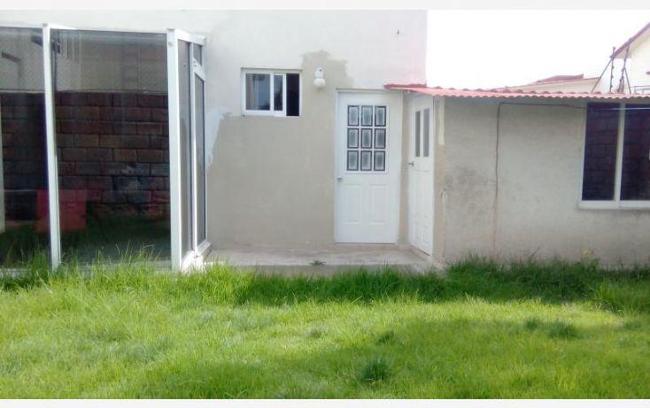 Foto de casa en venta en san jeronimo chicahualco, los fresnos, metepec, estado de méxico, 2007034 no 14