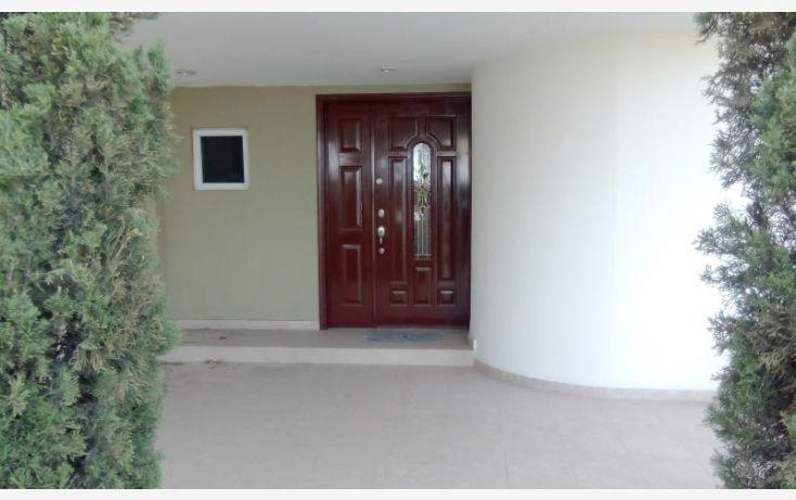 Foto de casa en venta en san jeronimo chicahualco, los fresnos, metepec, estado de méxico, 2007034 no 15
