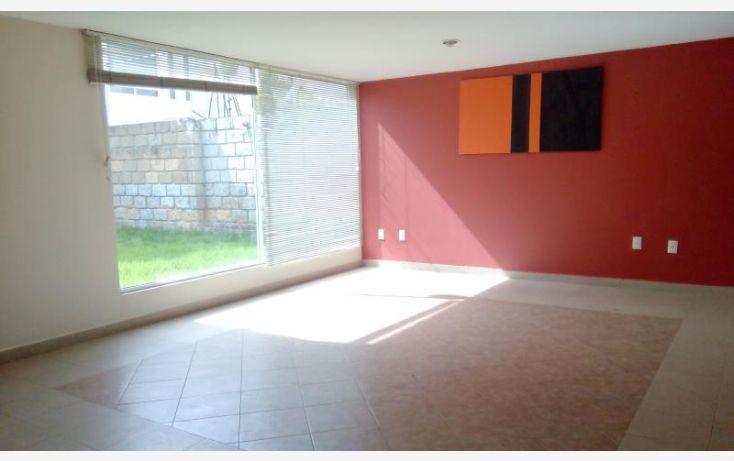 Foto de casa en venta en san jeronimo chicahualco, los fresnos, metepec, estado de méxico, 2007034 no 18