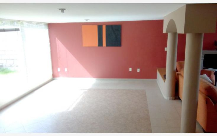 Foto de casa en venta en san jeronimo chicahualco, los fresnos, metepec, estado de méxico, 2007034 no 22