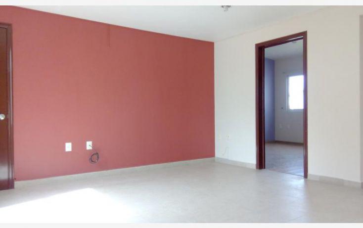 Foto de casa en venta en san jeronimo chicahualco, los fresnos, metepec, estado de méxico, 2007034 no 23