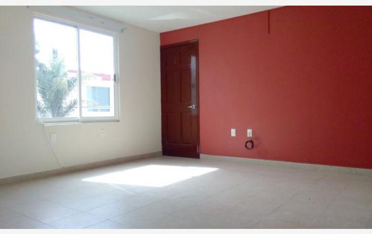 Foto de casa en venta en san jeronimo chicahualco, los fresnos, metepec, estado de méxico, 2007034 no 24