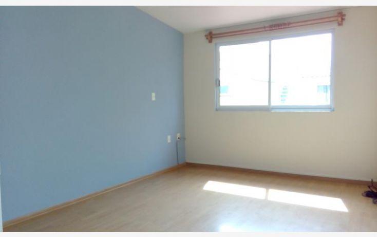 Foto de casa en venta en san jeronimo chicahualco, los fresnos, metepec, estado de méxico, 2007034 no 28