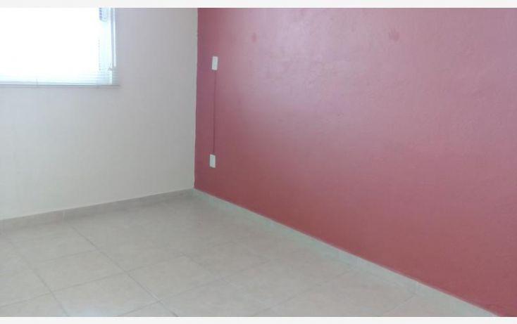 Foto de casa en venta en san jeronimo chicahualco, los fresnos, metepec, estado de méxico, 2007034 no 30