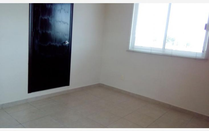 Foto de casa en venta en san jeronimo chicahualco, los fresnos, metepec, estado de méxico, 2007034 no 31