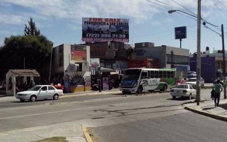 Foto de local en renta en, san jerónimo chicahualco, metepec, estado de méxico, 1097017 no 03