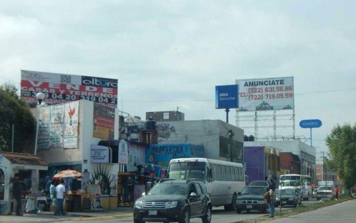 Foto de local en renta en, san jerónimo chicahualco, metepec, estado de méxico, 1097017 no 07