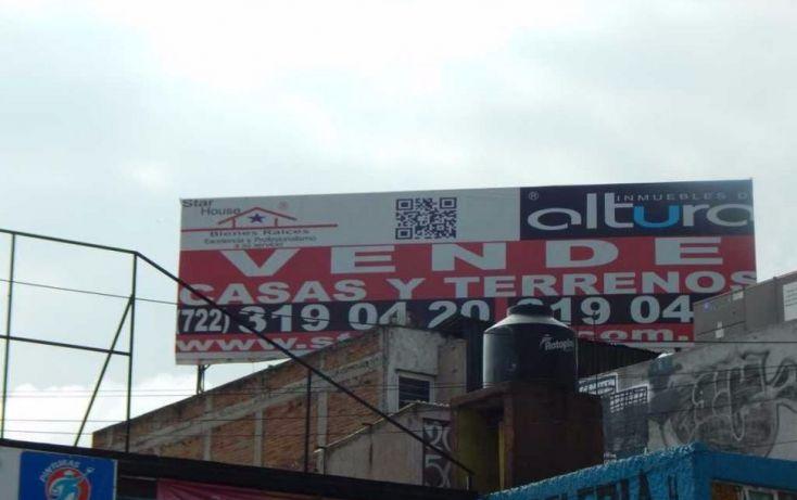 Foto de local en renta en, san jerónimo chicahualco, metepec, estado de méxico, 1097017 no 10