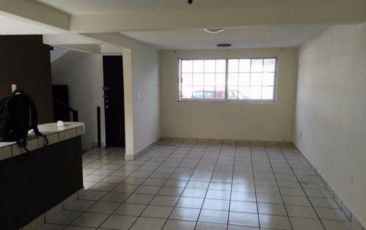 Foto de casa en renta en, san jerónimo chicahualco, metepec, estado de méxico, 1098035 no 02