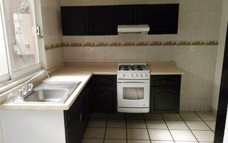 Foto de casa en renta en, san jerónimo chicahualco, metepec, estado de méxico, 1098035 no 10