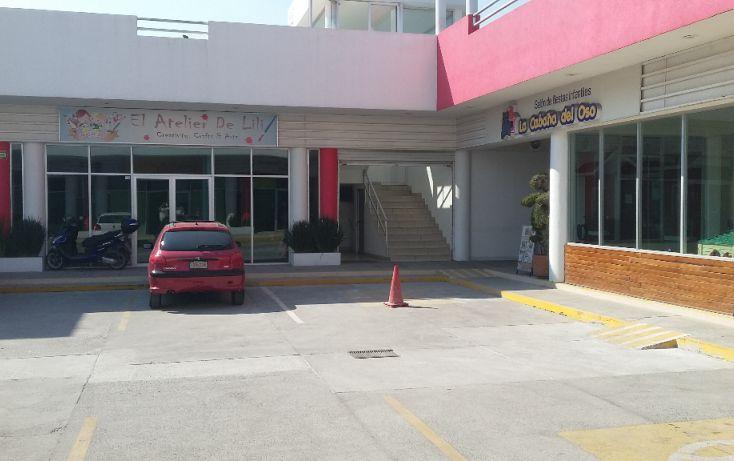 Foto de local en renta en, san jerónimo chicahualco, metepec, estado de méxico, 1445801 no 02