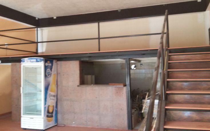 Foto de local en renta en, san jerónimo chicahualco, metepec, estado de méxico, 1445801 no 03