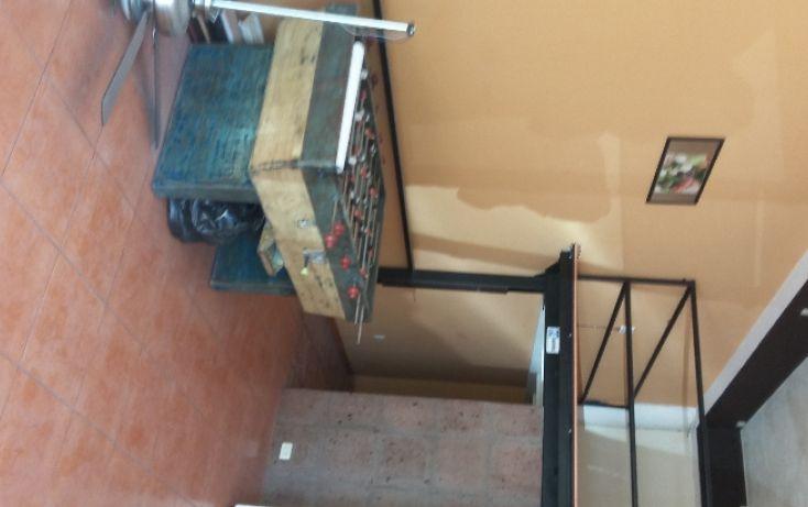 Foto de local en renta en, san jerónimo chicahualco, metepec, estado de méxico, 1445801 no 04
