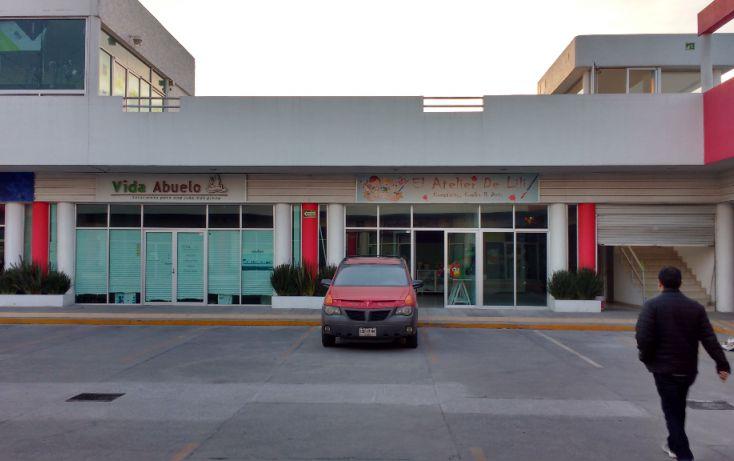 Foto de local en renta en, san jerónimo chicahualco, metepec, estado de méxico, 1645580 no 01