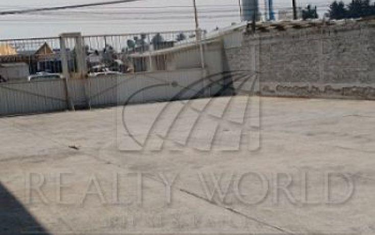 Foto de bodega en renta en, san jerónimo chicahualco, metepec, estado de méxico, 1755950 no 04