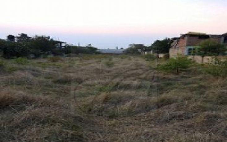 Foto de terreno habitacional en venta en, san jerónimo chicahualco, metepec, estado de méxico, 1963152 no 05