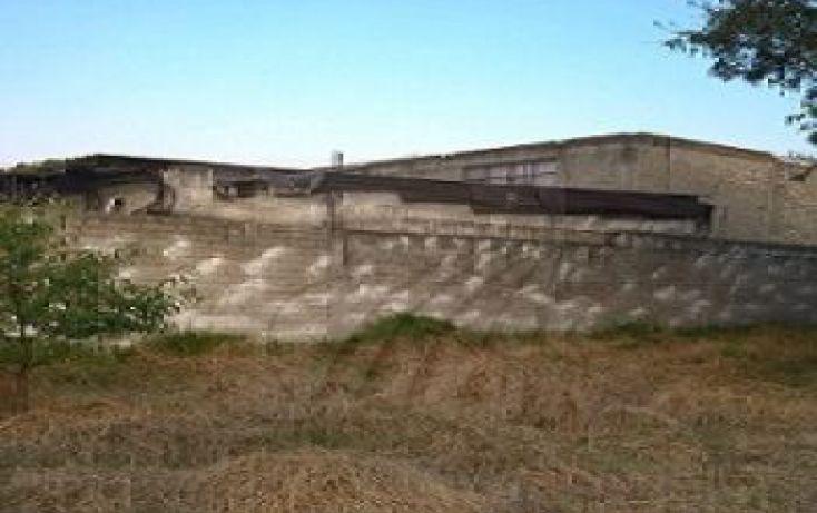 Foto de terreno habitacional en venta en, san jerónimo chicahualco, metepec, estado de méxico, 1963152 no 06