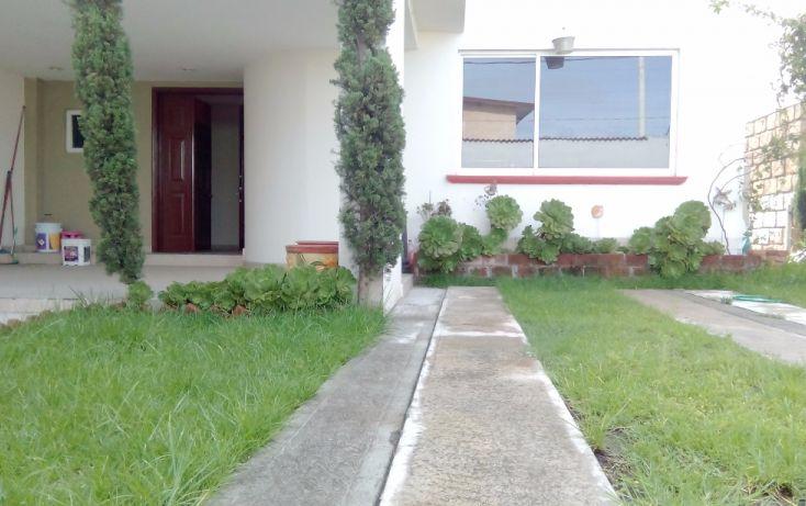 Foto de casa en condominio en venta en, san jerónimo chicahualco, metepec, estado de méxico, 1978976 no 02
