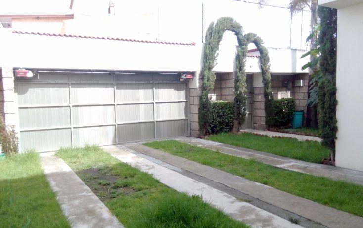 Foto de casa en condominio en venta en, san jerónimo chicahualco, metepec, estado de méxico, 1978976 no 03
