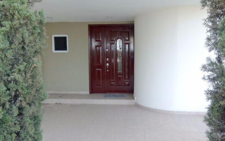Foto de casa en condominio en venta en, san jerónimo chicahualco, metepec, estado de méxico, 1978976 no 04