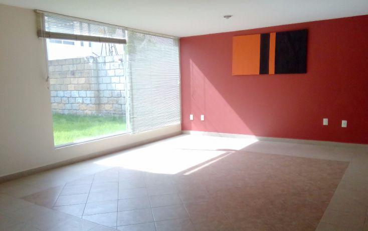 Foto de casa en condominio en venta en, san jerónimo chicahualco, metepec, estado de méxico, 1978976 no 08
