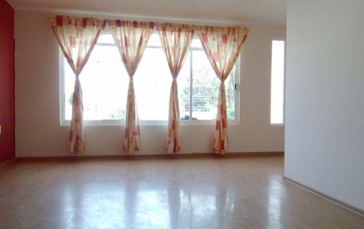 Foto de casa en condominio en venta en, san jerónimo chicahualco, metepec, estado de méxico, 1978976 no 12
