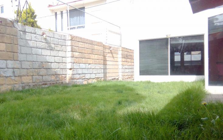 Foto de casa en condominio en venta en, san jerónimo chicahualco, metepec, estado de méxico, 1978976 no 20