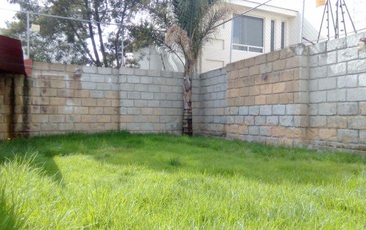 Foto de casa en condominio en venta en, san jerónimo chicahualco, metepec, estado de méxico, 1978976 no 21