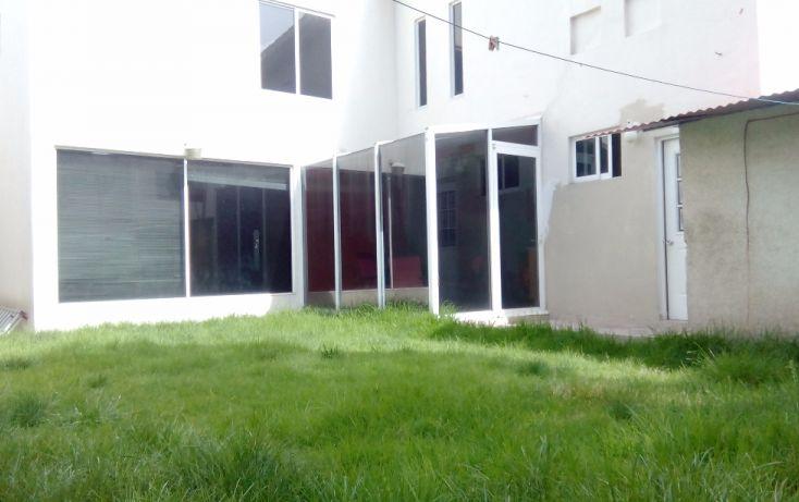 Foto de casa en condominio en venta en, san jerónimo chicahualco, metepec, estado de méxico, 1978976 no 22