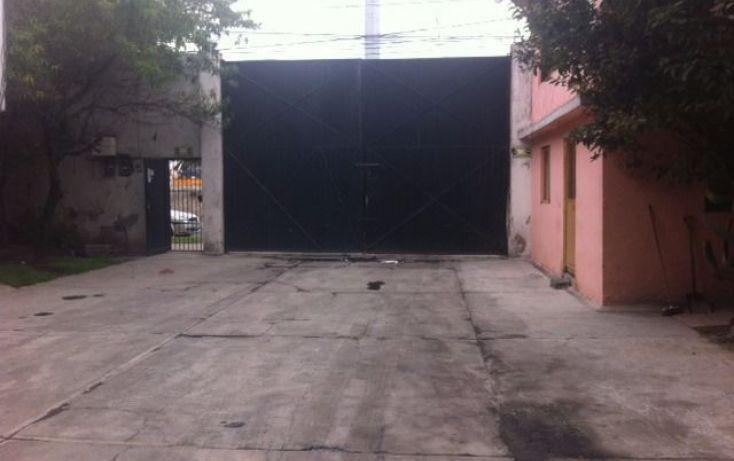 Foto de bodega en renta en, san jerónimo chicahualco, metepec, estado de méxico, 949031 no 01
