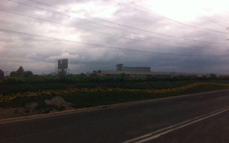 Foto de bodega en renta en, san jerónimo chicahualco, metepec, estado de méxico, 949031 no 02