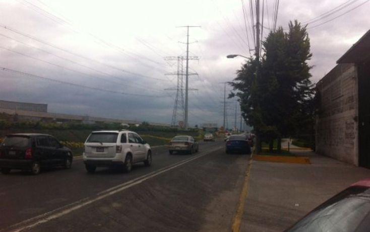 Foto de bodega en renta en, san jerónimo chicahualco, metepec, estado de méxico, 949031 no 03