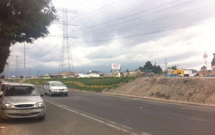 Foto de bodega en renta en, san jerónimo chicahualco, metepec, estado de méxico, 949031 no 04