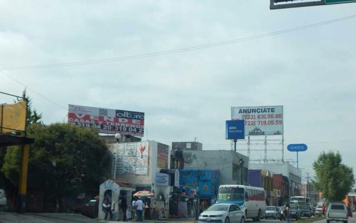 Foto de local en renta en  , san jerónimo chicahualco, metepec, méxico, 1097017 No. 05