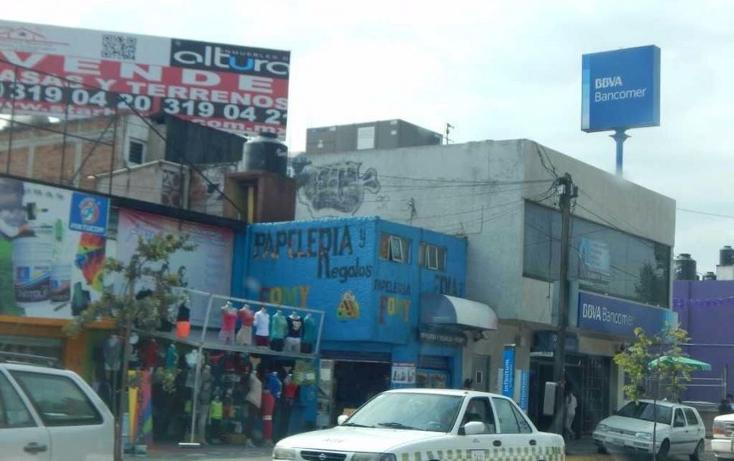 Foto de local en renta en  , san jerónimo chicahualco, metepec, méxico, 1097017 No. 06
