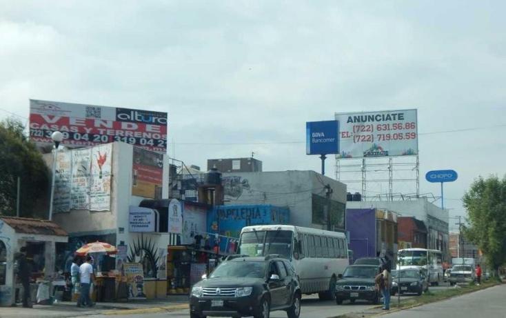 Foto de local en renta en  , san jerónimo chicahualco, metepec, méxico, 1097017 No. 07