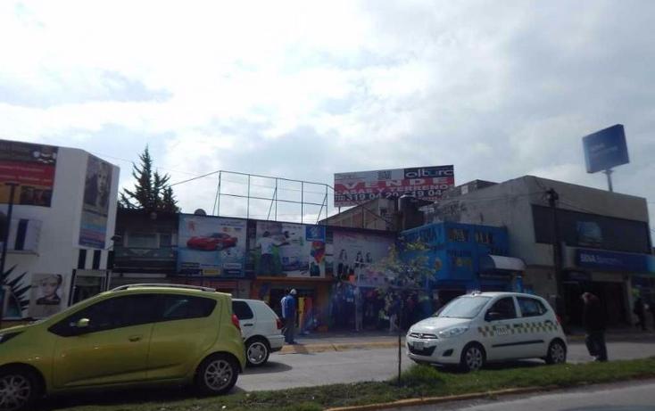 Foto de local en renta en  , san jerónimo chicahualco, metepec, méxico, 1097017 No. 09