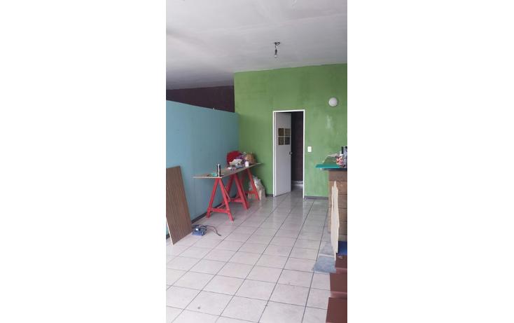 Foto de local en renta en  , san jerónimo chicahualco, metepec, méxico, 1144127 No. 01