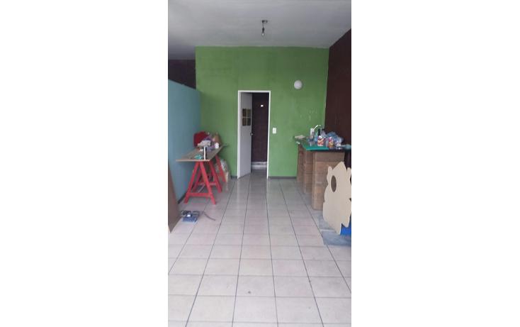 Foto de local en renta en  , san jerónimo chicahualco, metepec, méxico, 1144127 No. 02